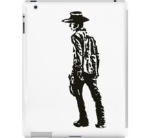 Carl Grimes Walking Dead iPad Case/Skin