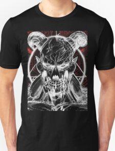 DOOM BARON OF HELL V 3 T-Shirt