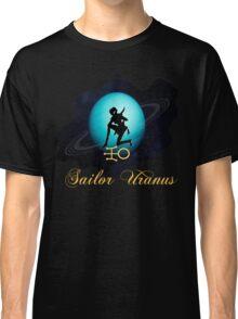 Sailor Uranus Classic T-Shirt