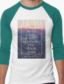 The 1975 - The 1975 T-Shirt