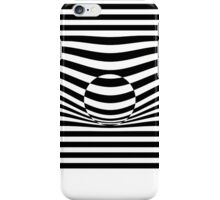 Deformazione iPhone Case/Skin