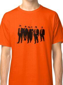 Reservoir Dogs Classic T-Shirt