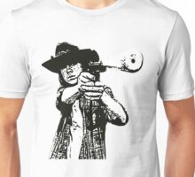 Carl Grimes Walking Dead Unisex T-Shirt