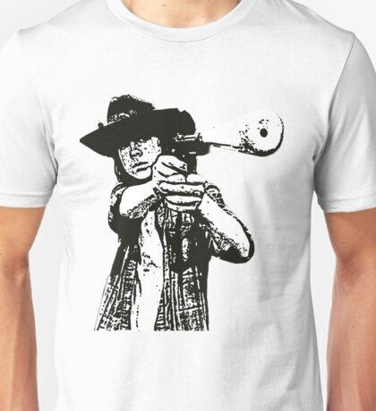 Carl Grimes Walking Dead Unisex T-Shirt