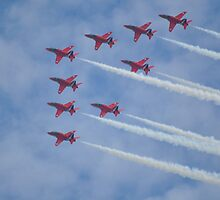 Reds 11 by Red47