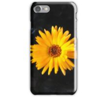 Stress Relief iPhone Case/Skin