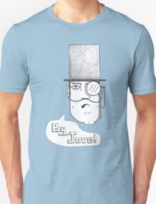 By Jove! T-Shirt