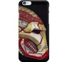 Asgard Starks iPhone Case/Skin