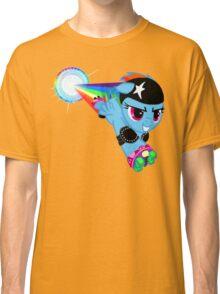 Taste the Rainbow Classic T-Shirt