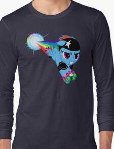 Taste the Rainbow Long Sleeve T-Shirt