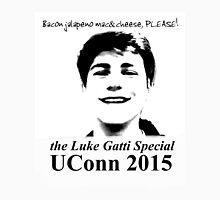 The Luke Gatti Special Unisex T-Shirt