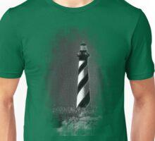 Hatteras Lighthouse Unisex T-Shirt