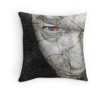 The Best Years Throw Pillow
