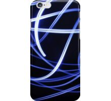 Energy Lights iPhone Case/Skin