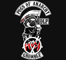 pugs of anarchy T-Shirt