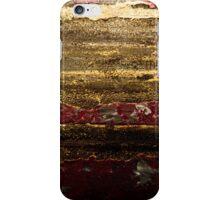 Urbex 1 iPhone Case/Skin