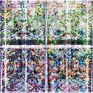 P1440795-P1440797 _XnView _GIMP by Juan Antonio Zamarripa [Esqueda]