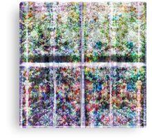 P1440795-P1440797 _XnView _GIMP Canvas Print