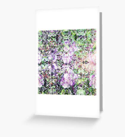 P1440818 _P1440820 _XnView _GIMP Greeting Card