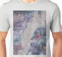 Gravity Unisex T-Shirt