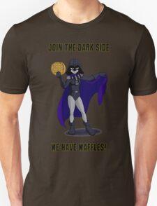 Darth Raven Unisex T-Shirt