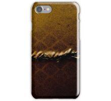 Urbex 3 iPhone Case/Skin