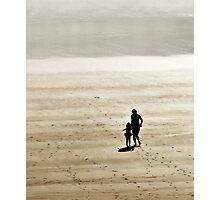 Memory 1 Photographic Print
