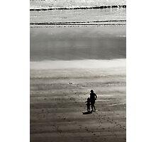 Memory v2 Photographic Print