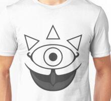 Gossip Stone - Zelda Unisex T-Shirt