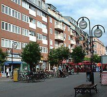 Karlstad by ellismorleyphto