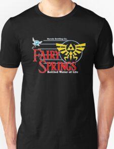 Fairy Water T-Shirt