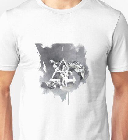 Apoc I Unisex T-Shirt