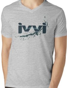 jvvj just surf Mens V-Neck T-Shirt