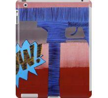 Lib 142 iPad Case/Skin