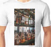 Scotch shelf Unisex T-Shirt