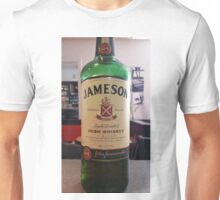 JAMESON! Unisex T-Shirt