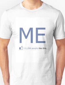 Like this. T-Shirt
