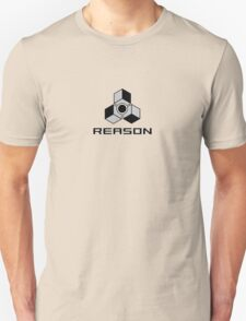 Good Reason T-Shirt