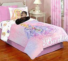 Joseph Stalin Barbie Doll Bed by sheriselitz50