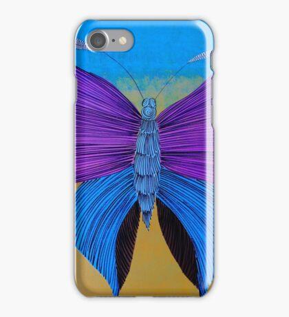Lib 148 iPhone Case/Skin
