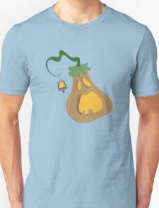 Halloween cartoon 02 Unisex T-Shirt