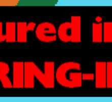 Feature Banner for new COULORING-IN BOOK  by Dayonda