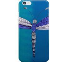Lib 153 iPhone Case/Skin