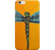 Lib 154 iPhone Case/Skin