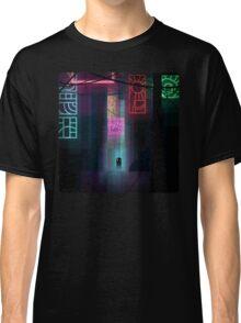 This city Classic T-Shirt