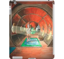 A Hobbit iPad Case/Skin