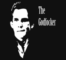 The Godfocker by maza-300
