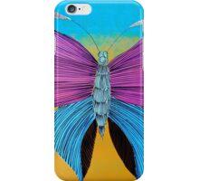 Lib 156 iPhone Case/Skin