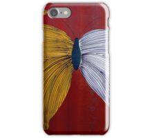 Lib 157 iPhone Case/Skin