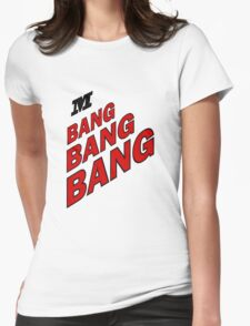 Big Bang K pop T-Shirt